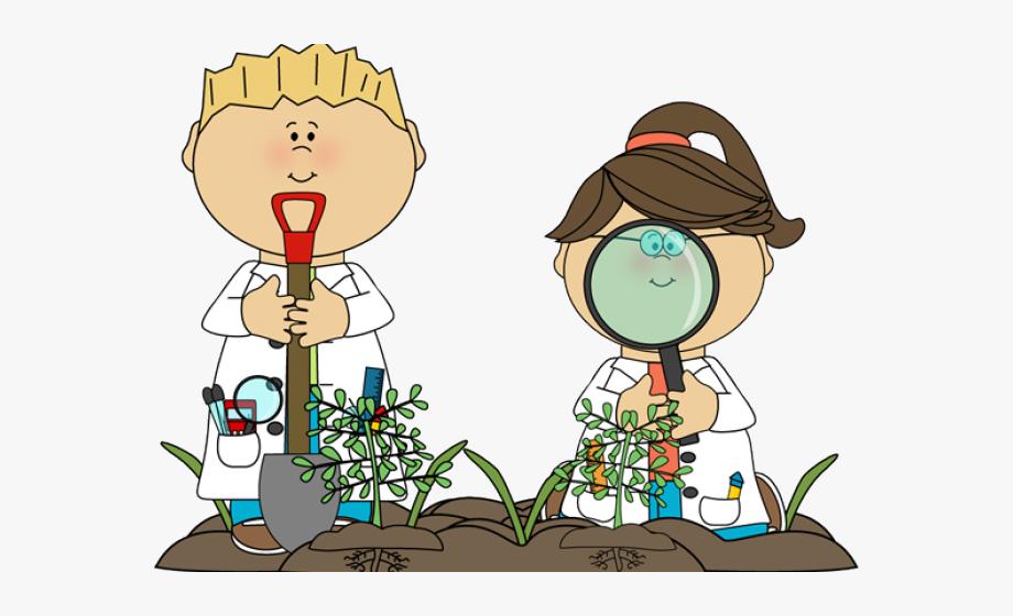Biology clipart kid. Word science kids free