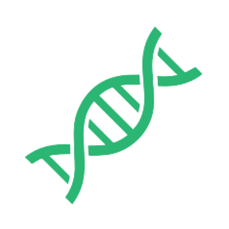 Biology clipart life science. Home ndash