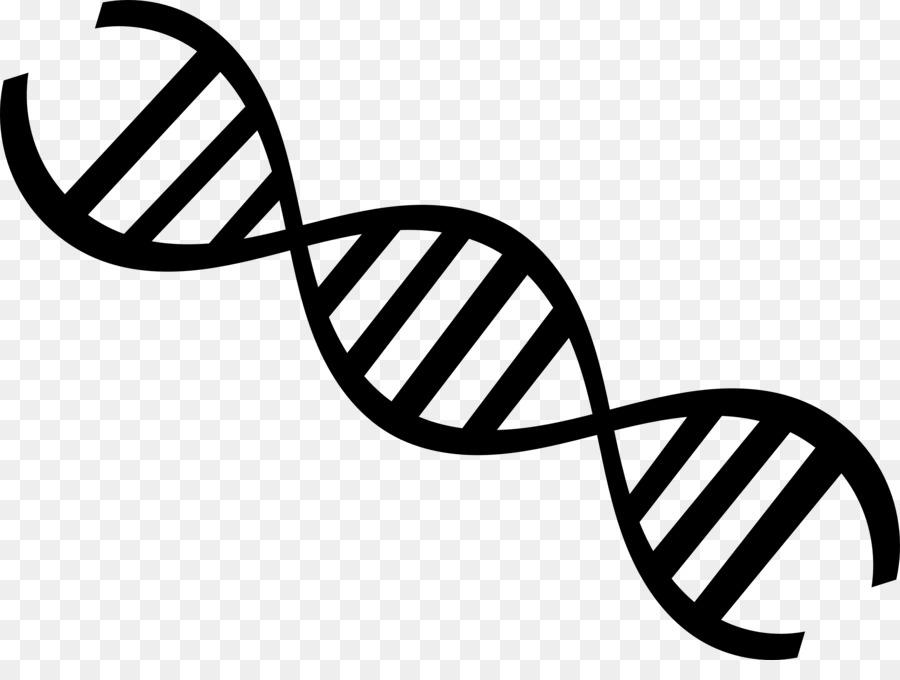 Biology clipart medical. Logo dna genetics transparent