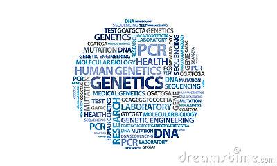 . Biology clipart molecular genetics