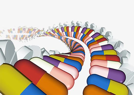 Structure dna testing genetic. Biology clipart molecular genetics