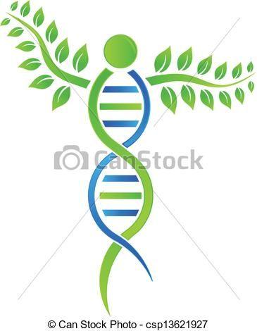 best dna graphics. Biology clipart molecular genetics