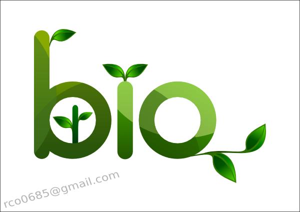 Clip art at clker. Biology clipart plant biology