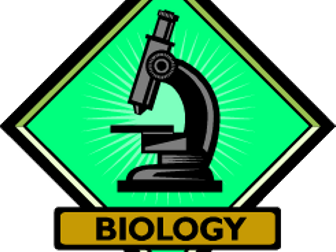 Aqa triple content b. Biology clipart transparent