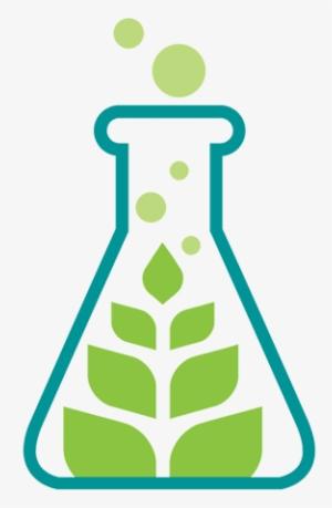 Png image free download. Biology clipart transparent