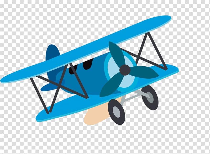 Biplane clipart animated. Airplane child cartoon aircraft