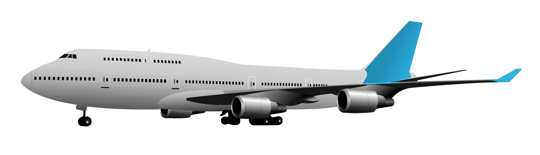 Clipart plane flight. Art deco aviation collection