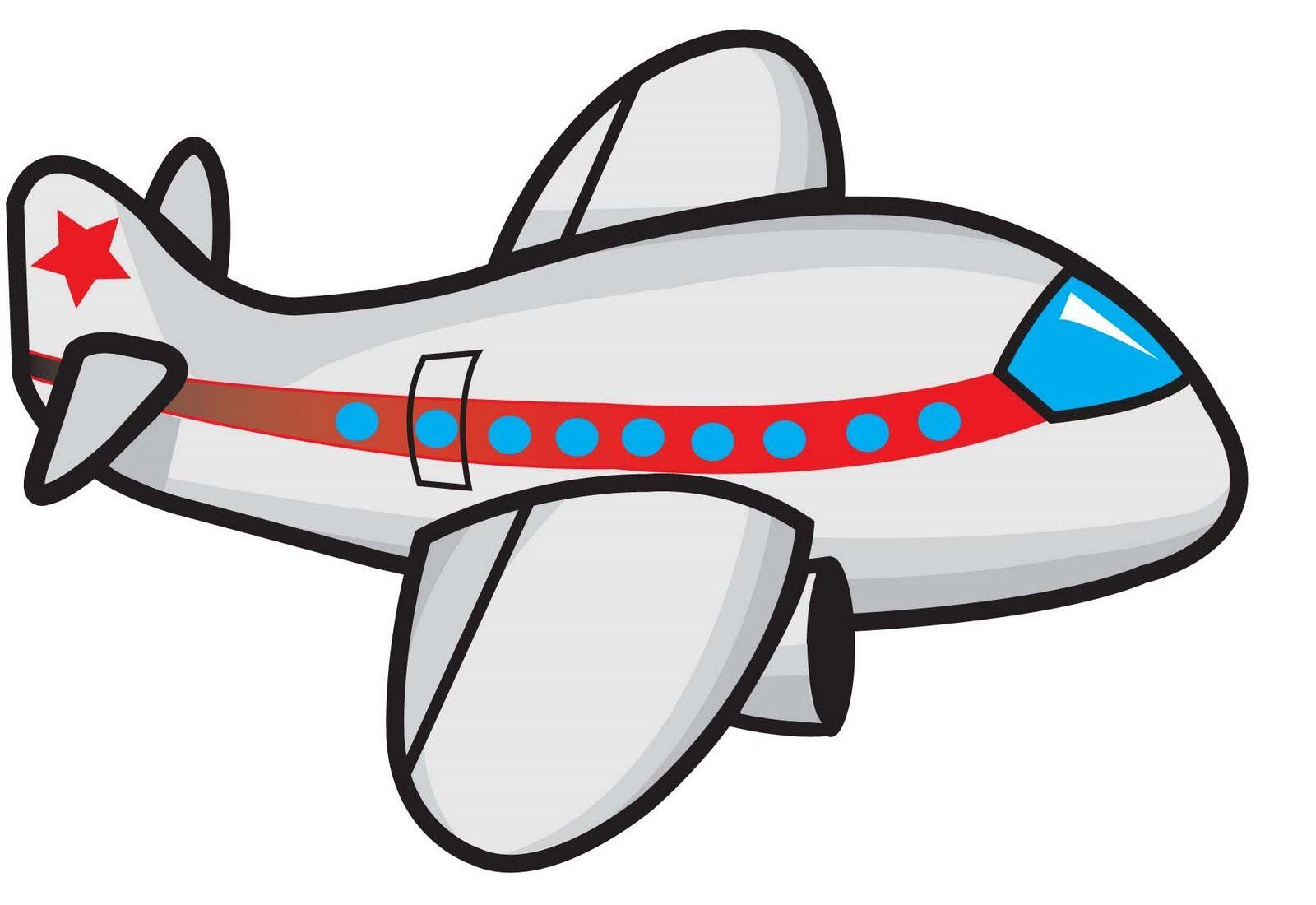 Airplane website the plane. Biplane clipart cute