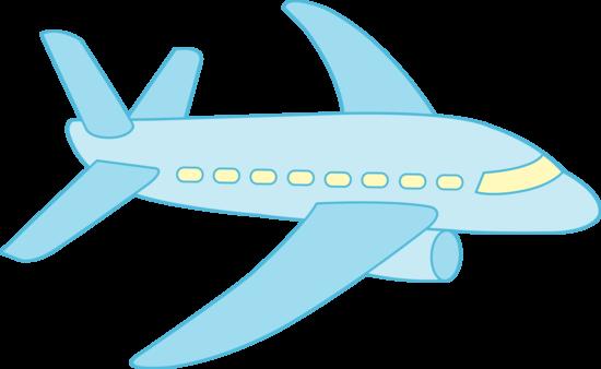 Biplane clipart cute. Free plane cliparts download