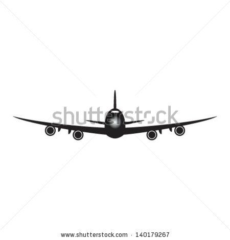 Biplane clipart front. Airplane suggestions for download