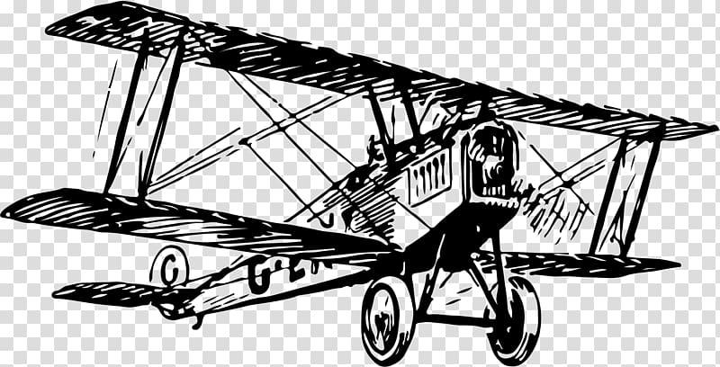 Biplane clipart line. Airplane t shirt flight