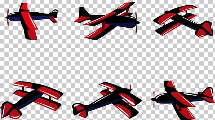 Biplane clipart logo. Airplane silhouette png aircraft