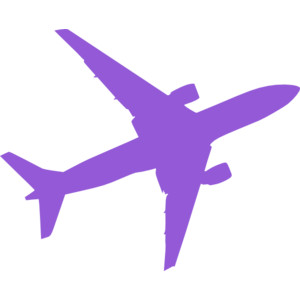 Silhouette at getdrawings com. Biplane clipart logo