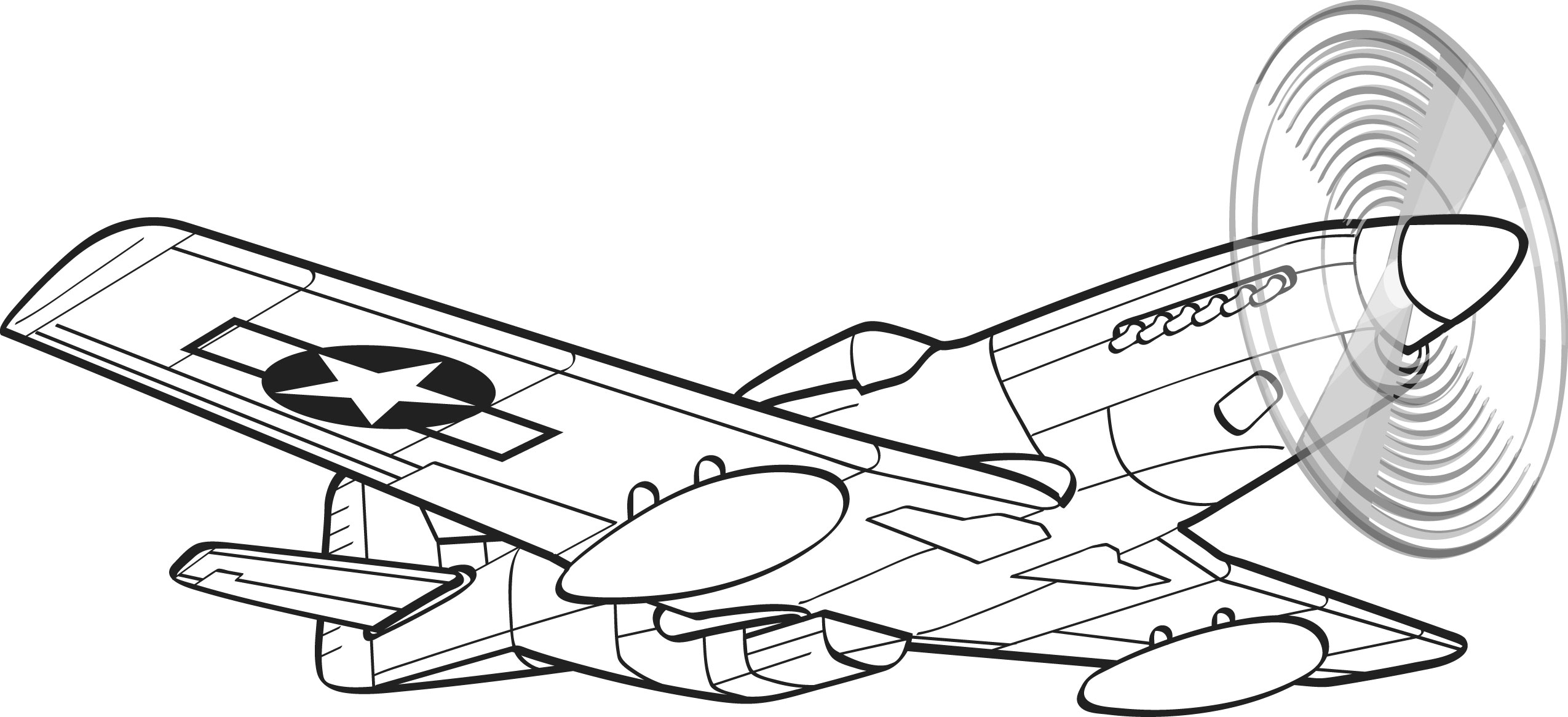 Airplane drawing at getdrawings. Biplane clipart old fashioned