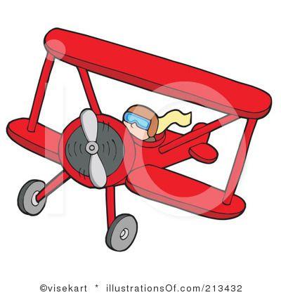 Biplane clipart old school. Vintage airplane no background
