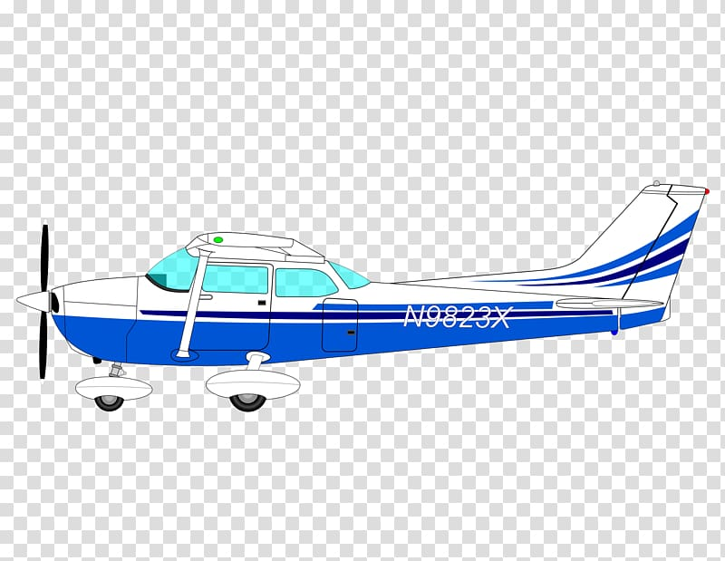 Free Biplane Cliparts, Download Free Clip Art, Free Clip Art on Clipart  Library