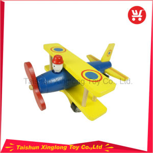 Biplane clipart rc airplane. China toy manufacturers suppliers
