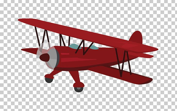 Aircraft monoplane wing png. Biplane clipart rc airplane