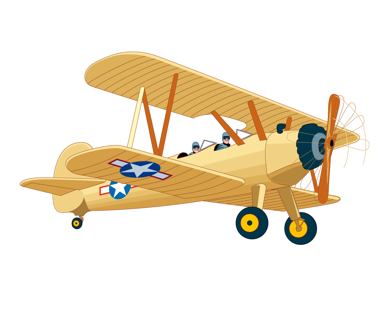 Pilot clipart antique airplane. Pin by angela pastor