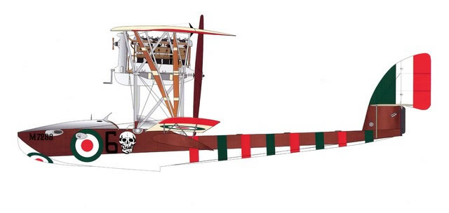 Biplane clipart side view. Sopwith dolphin decals review