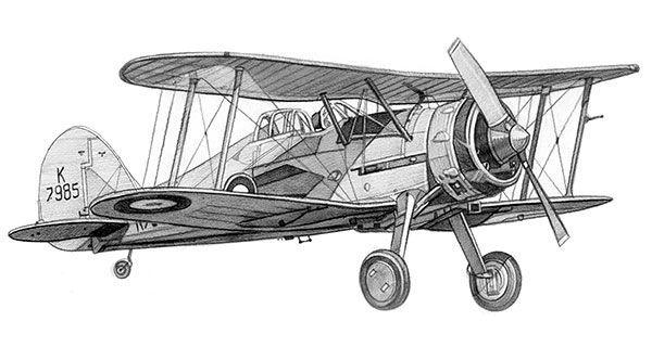 Biplane clipart sketch. Vintage airplane clip art