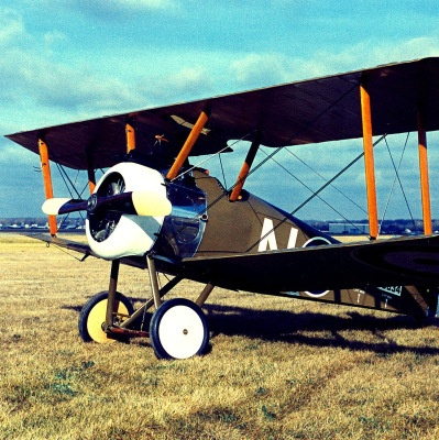 Biplane clipart sopwith camel.  best images on