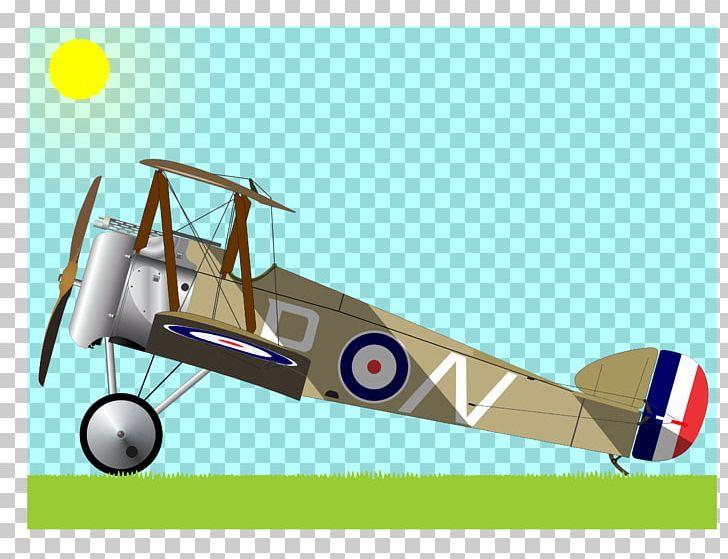 Airplane png aircraft air. Biplane clipart sopwith camel