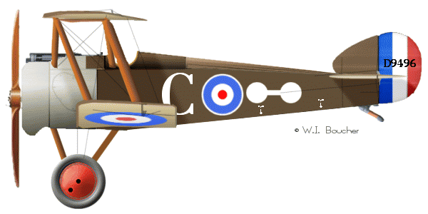 Warbirds old pinterest aircraft. Biplane clipart sopwith camel