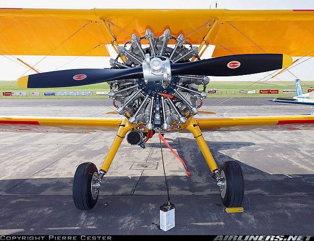 best models images. Biplane clipart stearman