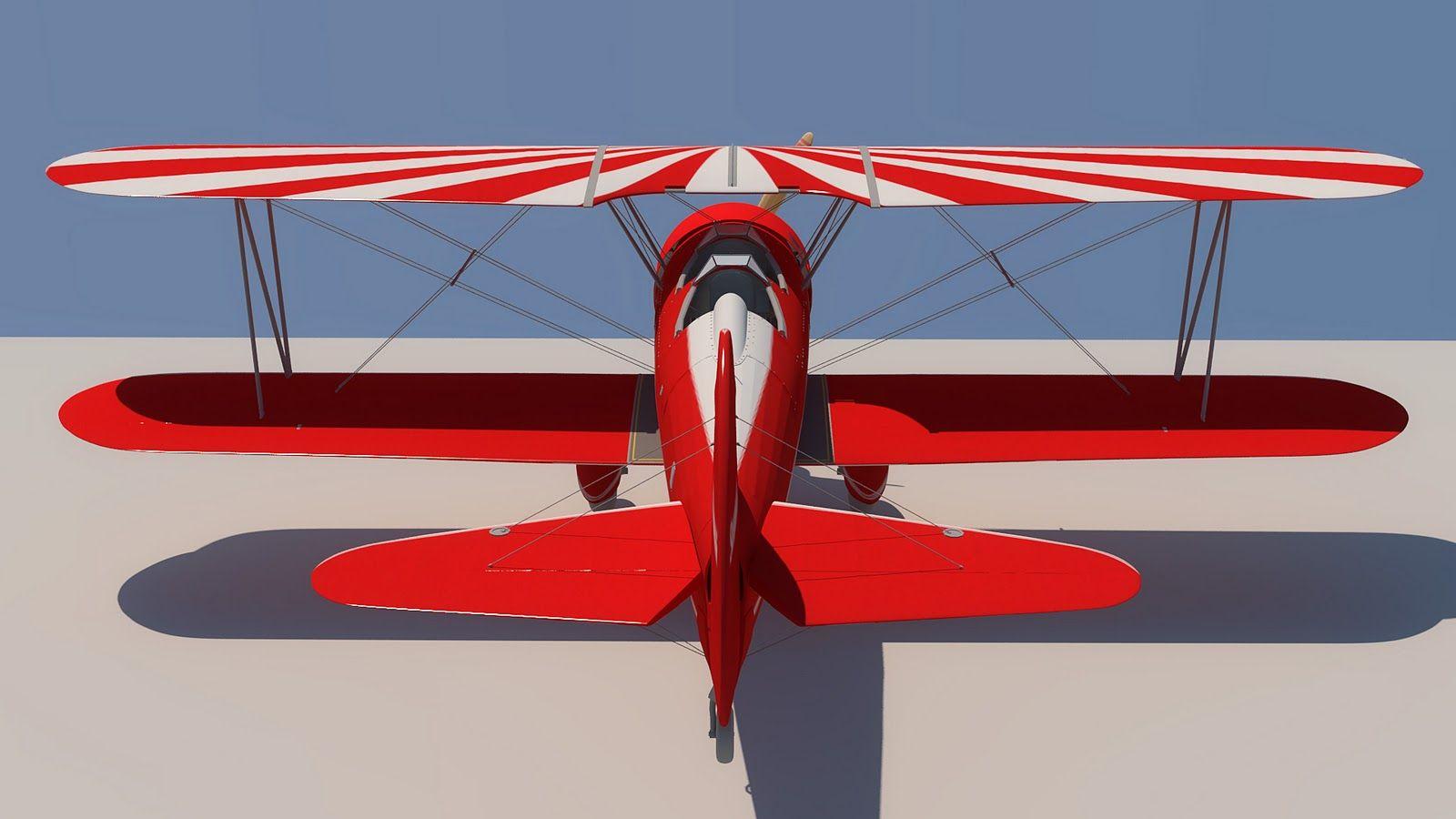Pictures model models pinterest. Biplane clipart stearman