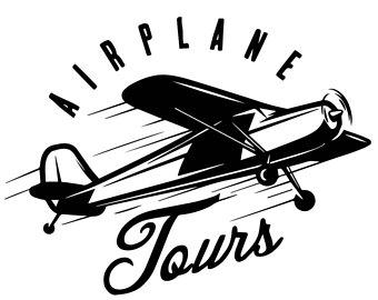 biplane clipart svg