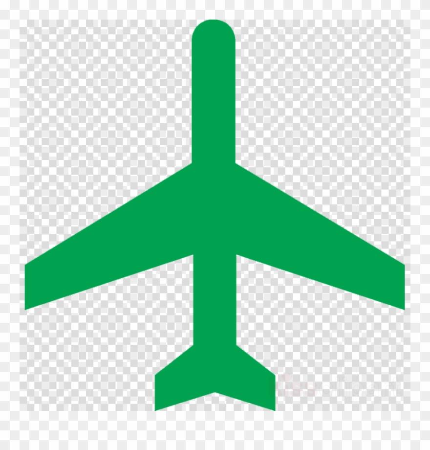 Biplane clipart symbol. Plane airplane aircraft clip