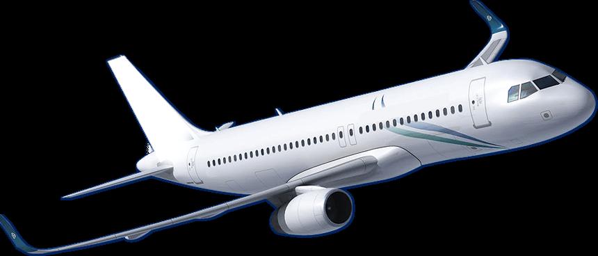Flying plane png stickpng. Biplane clipart transparent background