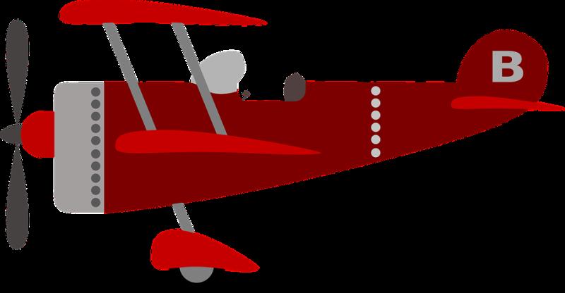 Biplane clipart transparent background. Plane hubpicture pin