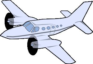 Airplane no panda free. Biplane clipart transparent background