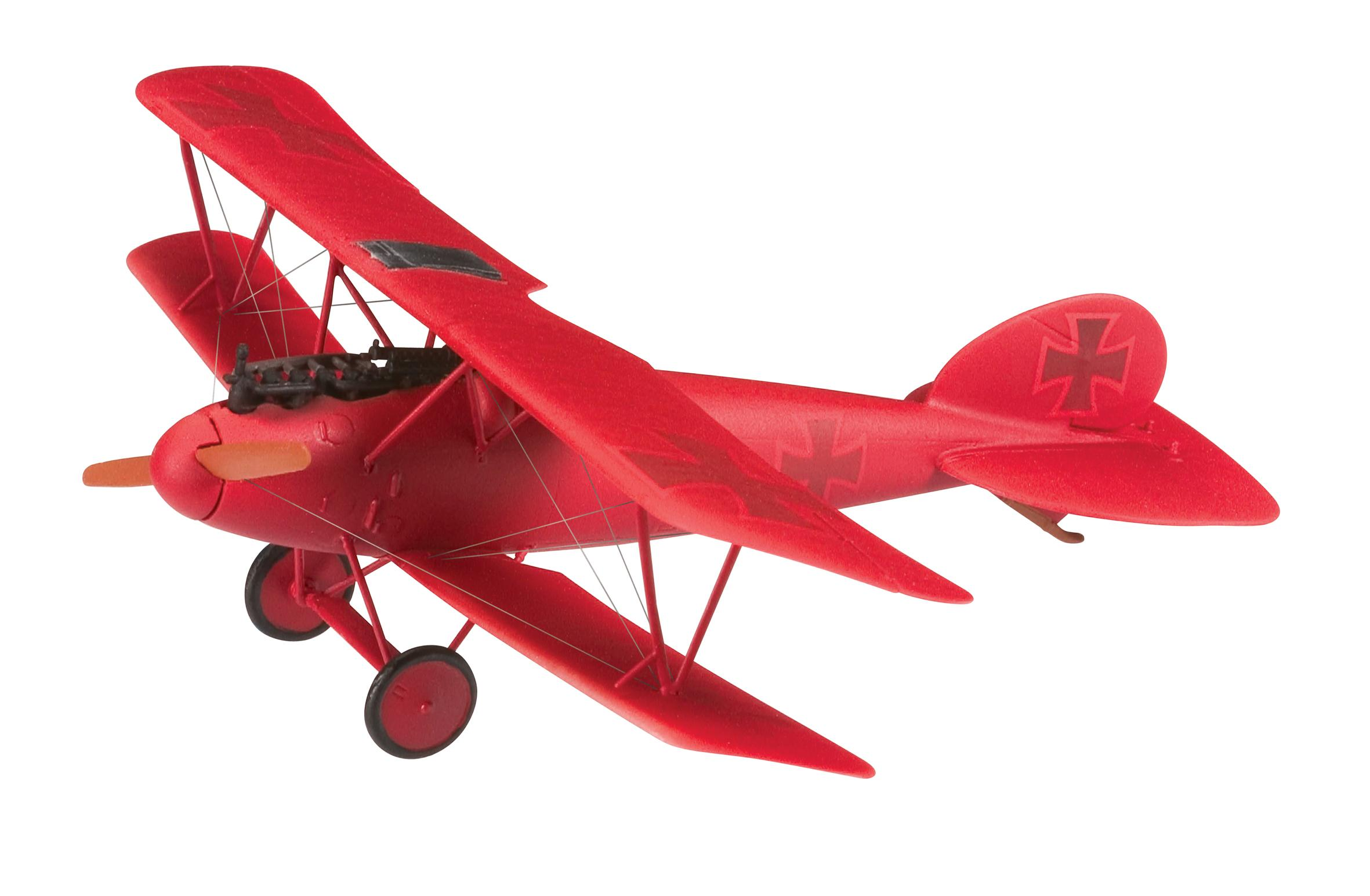 The airborne heroes of. Biplane clipart world war
