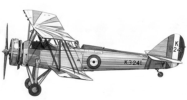 Avro tutor http www. Biplane clipart ww1 plane