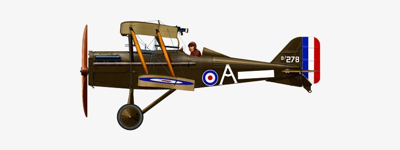 Biplane clipart ww1 plane. Clip royalty free library