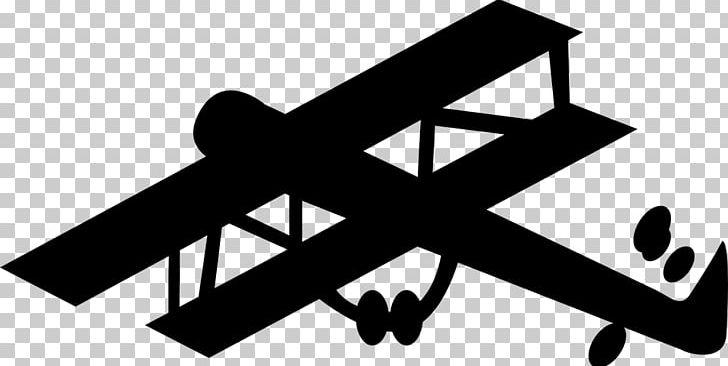Biplane clipart ww1 plane. First world war airplane