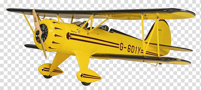 And black g y. Biplane clipart yellow