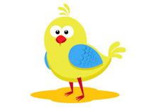 Clipart birds. Free bird clip art