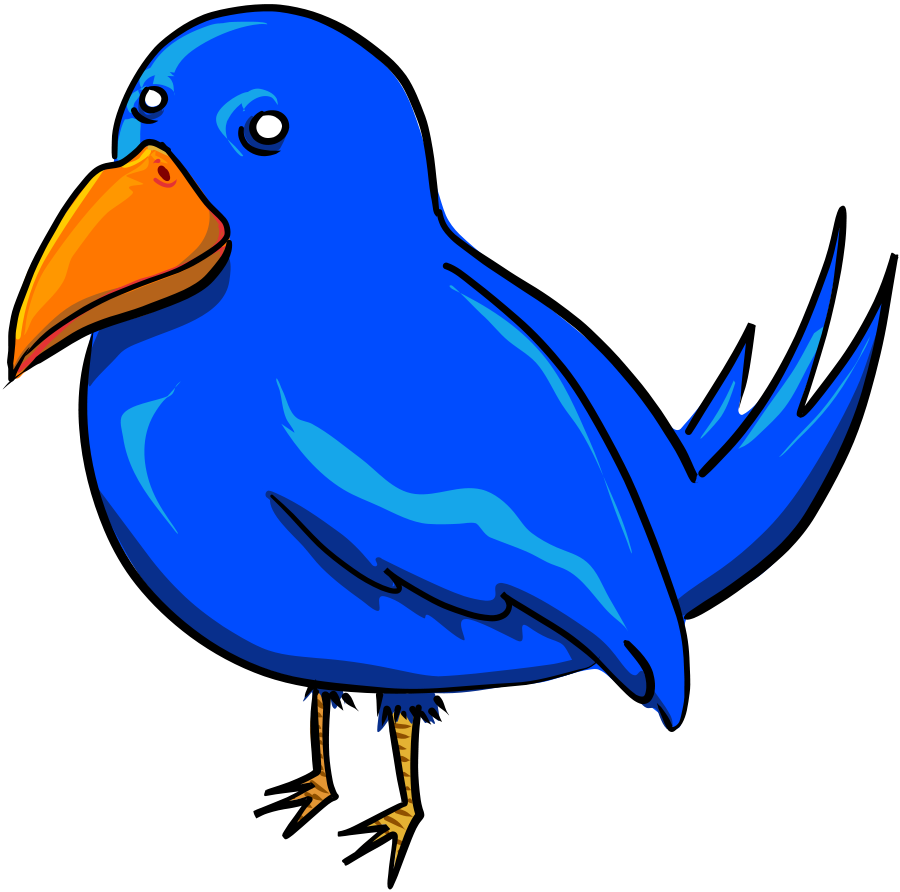 Worm clipart bird. Animated clip art bay