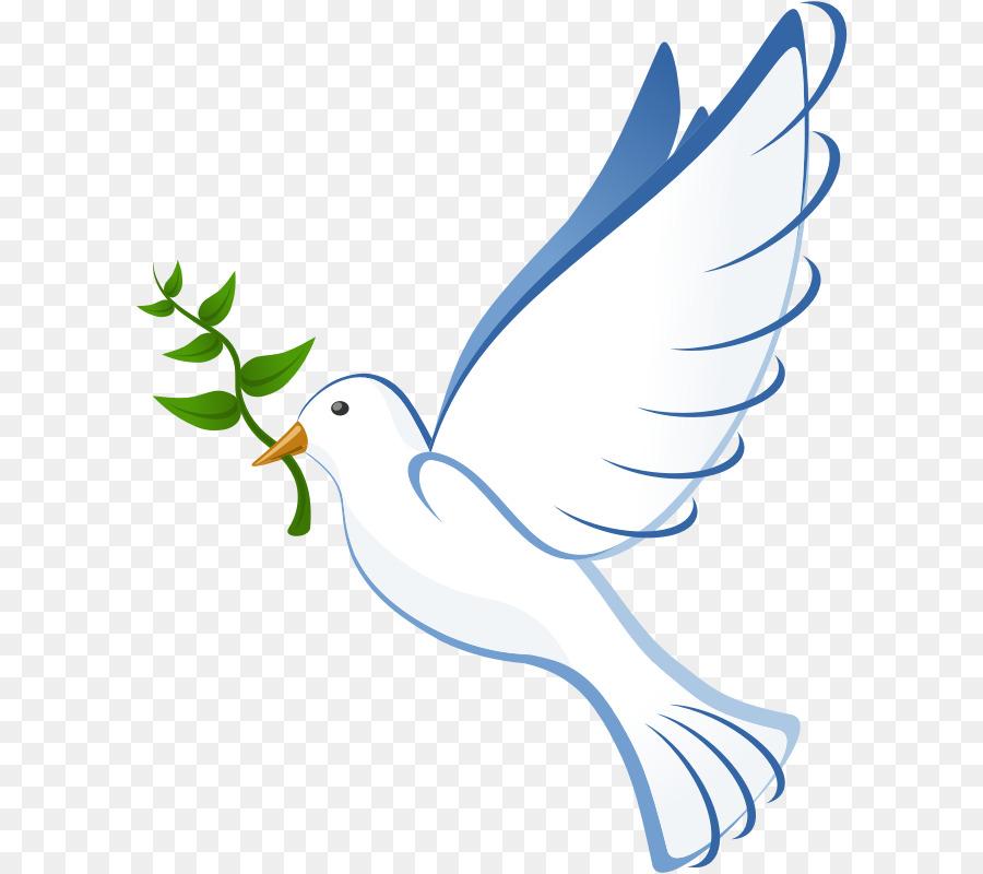 Bird clipart baptism. Line art eucharist white