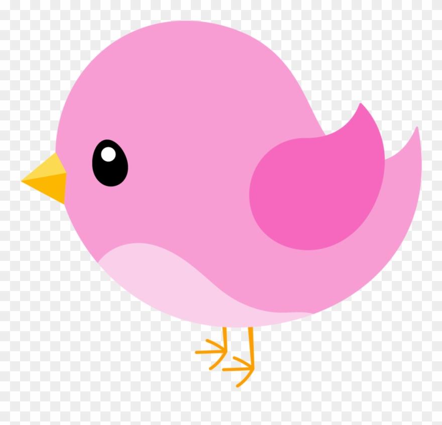 birdies no. Clipart bird cute