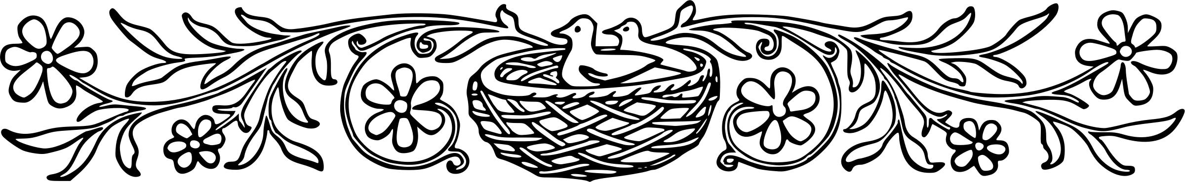 Free lider icons png. Bird clipart divider