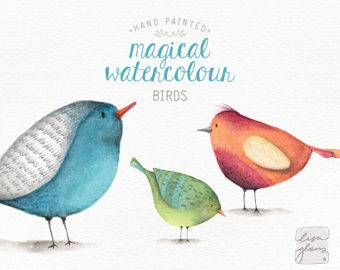 Bird clipart magical. Doodle narwhal images clip