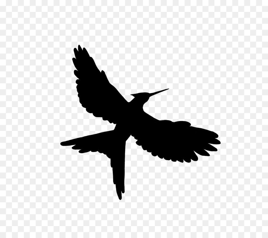 birds clipart mockingjay