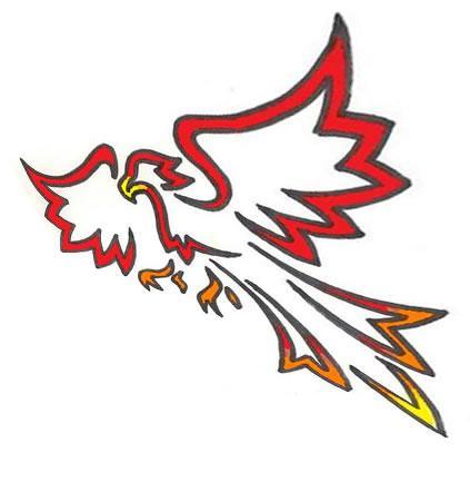 Clip art panda free. Bird clipart phoenix