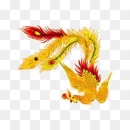Png images vectors and. Bird clipart phoenix