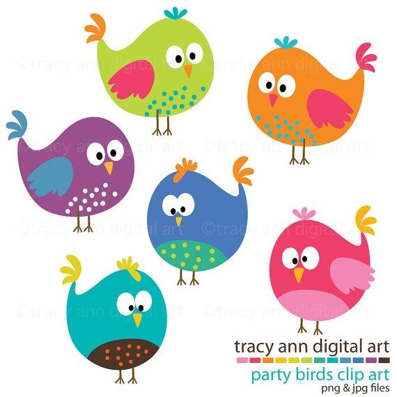 Bird clipart printable.  best clip art